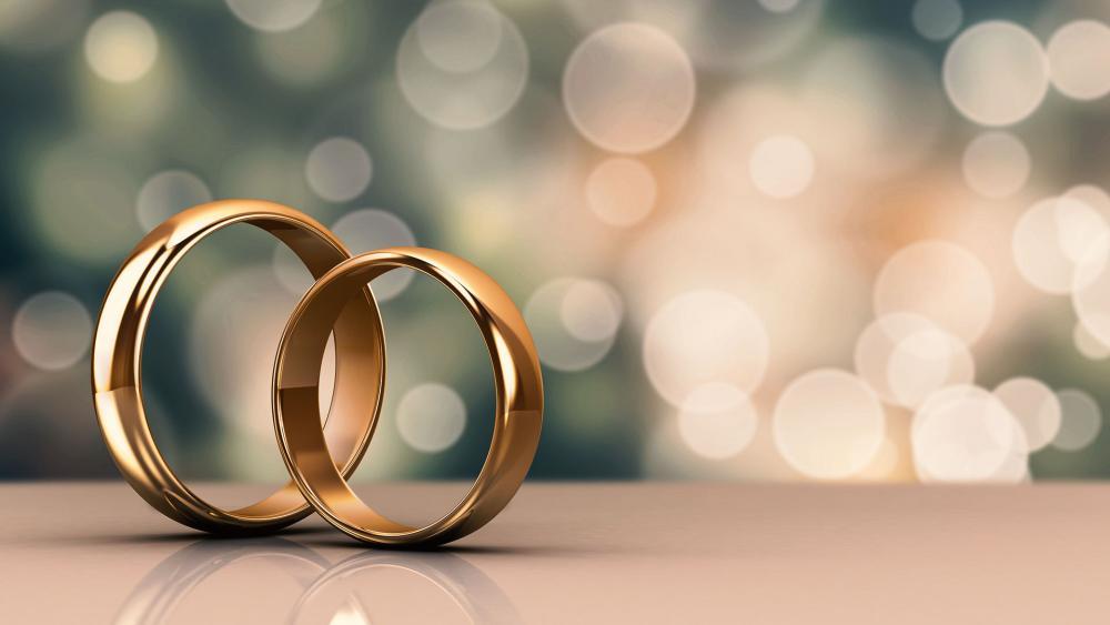 Evlilik Birliği ve Genel Anlamda Boşanma