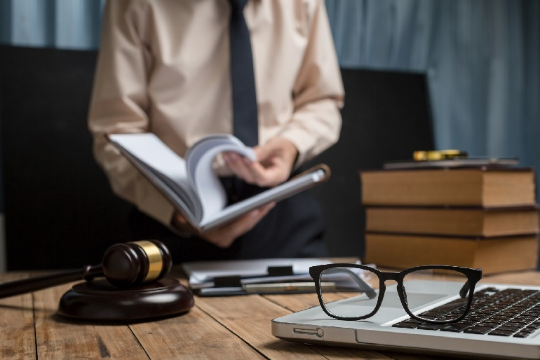 Kişisel Verilerin Korunması Kanunu